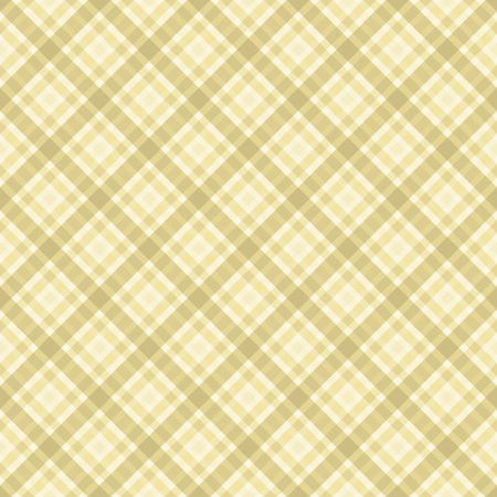 checkered pattern: seamless checkered pattern
