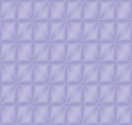 quilted fabric: blue pattern seamless
