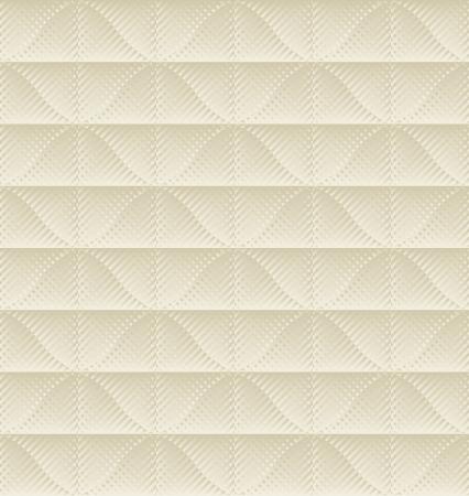 ecru: ecru pattern seamless Illustration