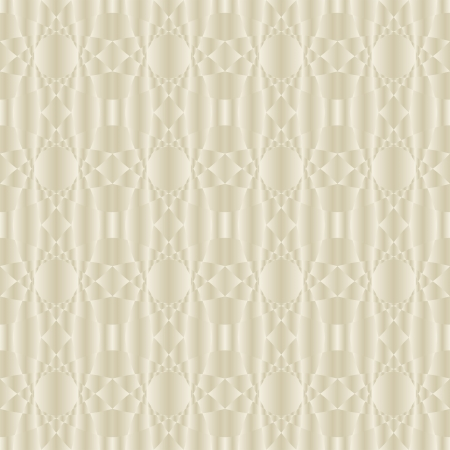 ecru: ecru background seamless