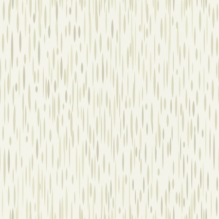 creamy: abstract creamy background  seamless Illustration