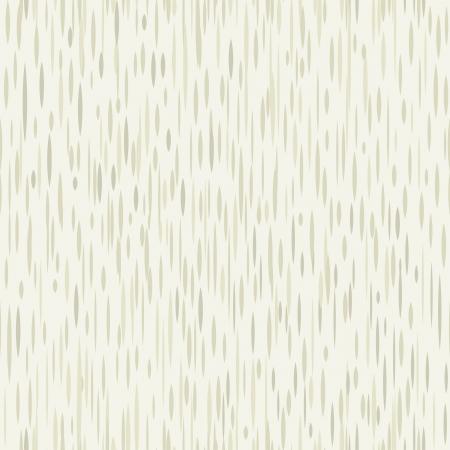 cremoso: fundo cremoso abstrato sem emenda Ilustra��o