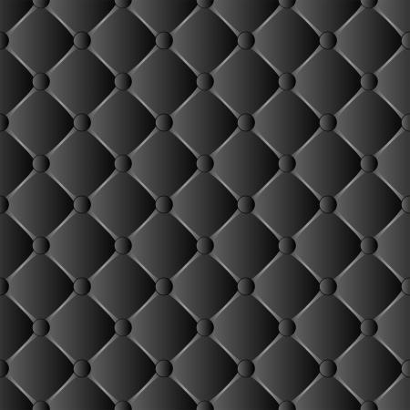 black neutral background - seamless