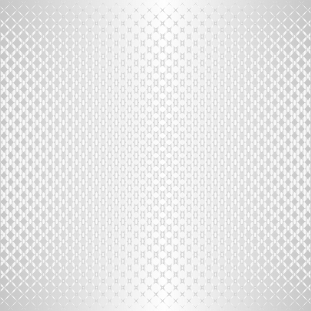 clip arts: White texture - vector illustration