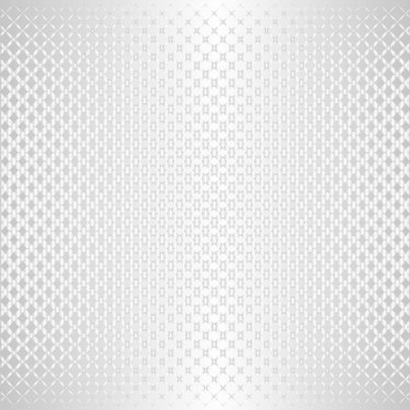 White texture - vector illustration