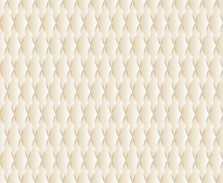creamy background seamless  Vector