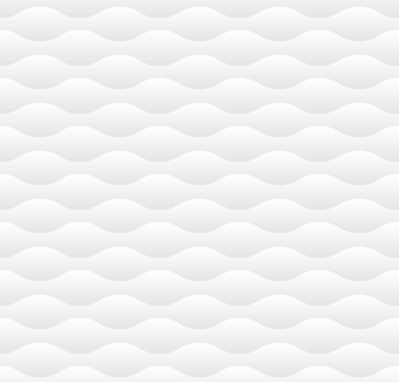 white and gray neutral background seamless Vector