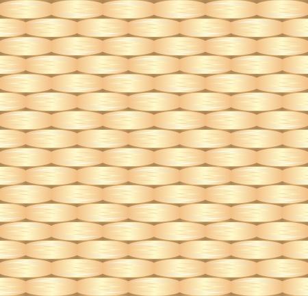wicker pattern seamless