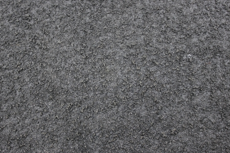 partment: dark rugged rubber texture