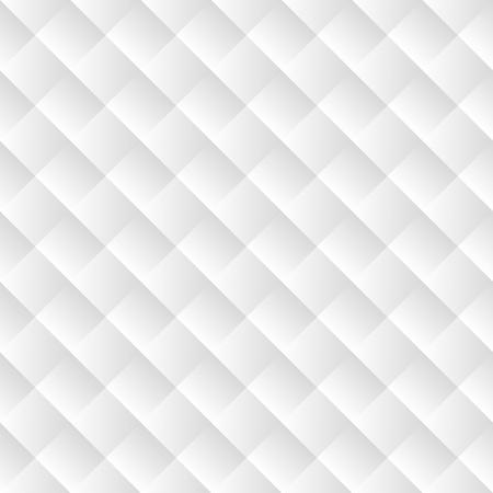 white neutral pattern seamless Vector