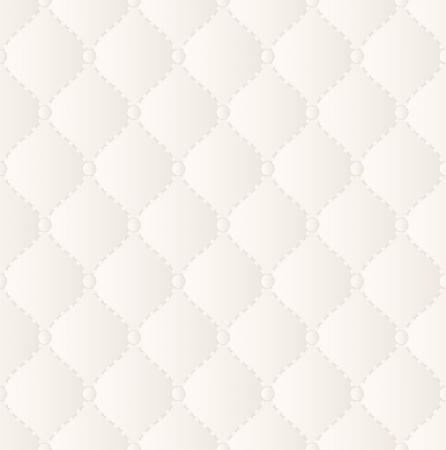 cremoso: wallpaper cremosa perfeita