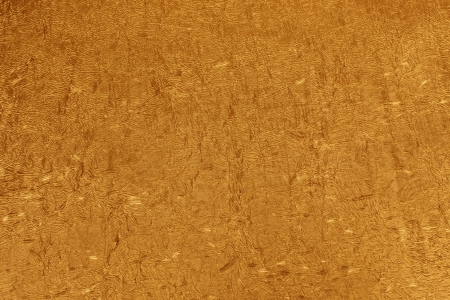 jacquard: golden jacquard fabric Stock Photo