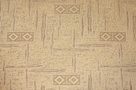 light brown background: light brown background with abstract pattern