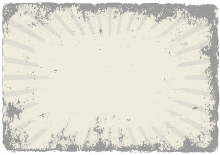 earthy: grunge background