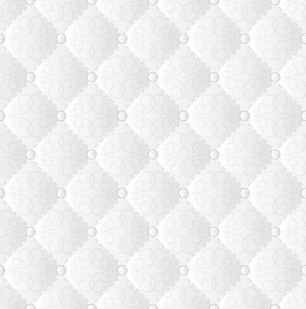 white background seamless Vector