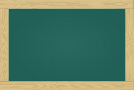 whitewash: Empty school board