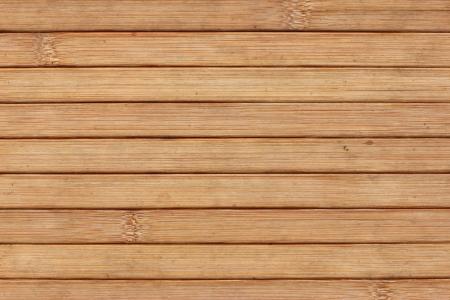 slats: bamboo slats background