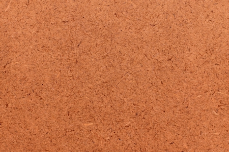 textur: Particle Board As Background Or Textur