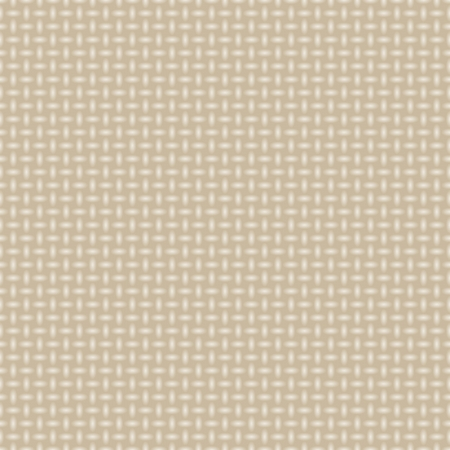 woven label: beige fabric texture seamless