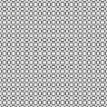 interlace: interlacciato sfondo metallico senza soluzione di continuit�