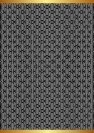 graphite: textured graphite background