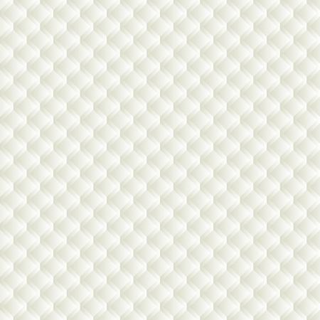 cremoso: fundo cremoso perfeita Ilustra��o