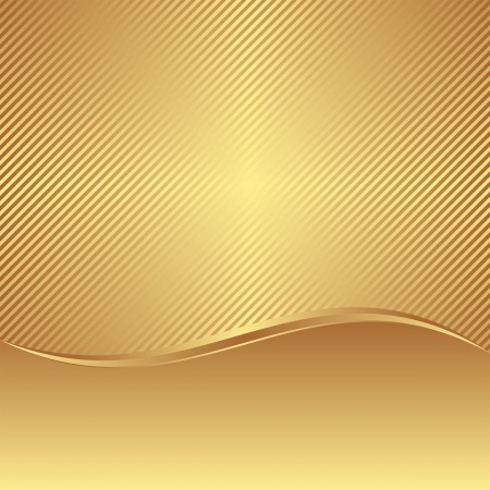golden texture: golden background with copy space
