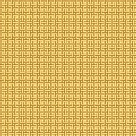 interlace: interlacciato sfondo - seamless Vettoriali