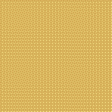 interlace: interlace background - seamless pattern