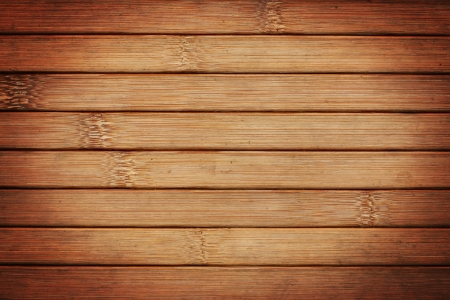 bamboo slats background photo