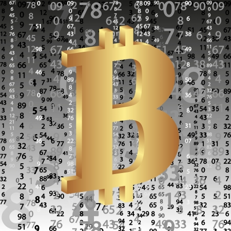 opensource: bitcoin - virtual currency