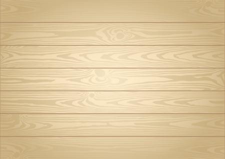 wood planks: wooden planks background Illustration