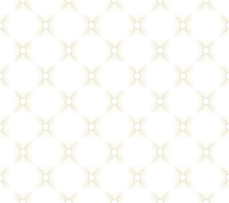 light background seamless Vector