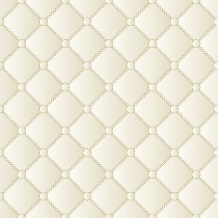 creamy pattern seamless