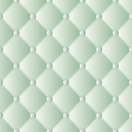 green backgroundor pattern seamless  Vector