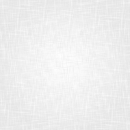 gray texture background: white and light gray texture or background Illustration