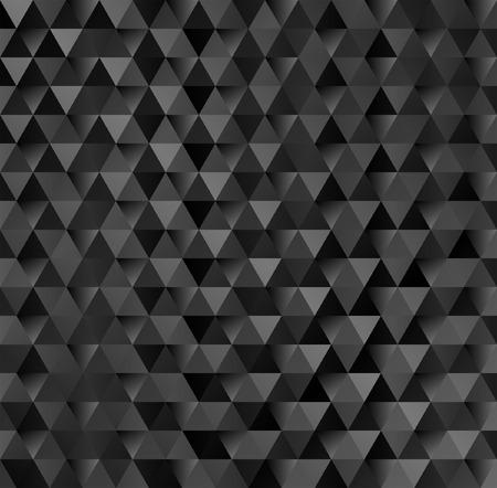 texture noir ou fond