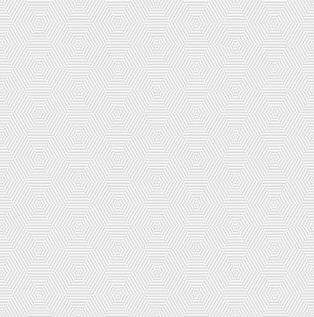 gray texture background: white and light gray texture or background seamless Illustration