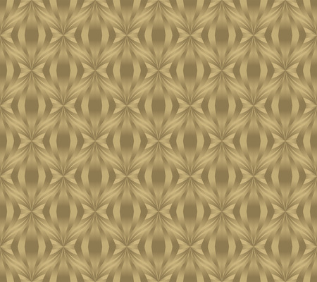 bacground: brown bacground or pattern seamless