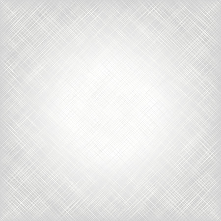 neutral background or texture