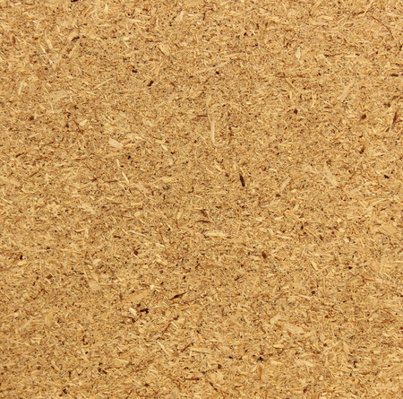 knotty: Particle Board As Background Or Textur