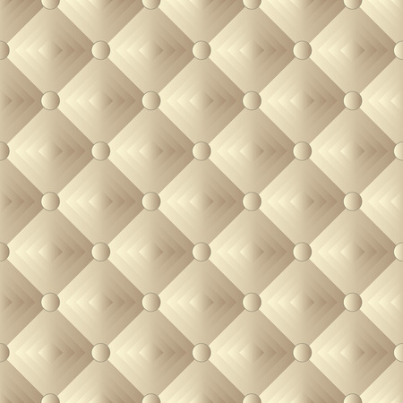 creamy pattern seamless or background Illustration