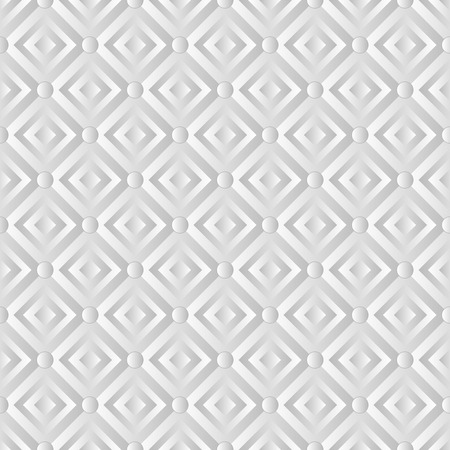 white and gray pattern seamless or background