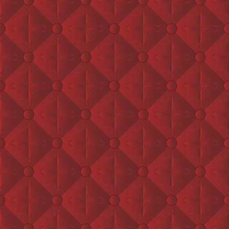 claret pattern seamless or background Vector