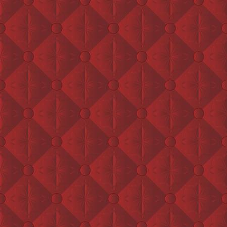 claret: claret pattern seamless or background