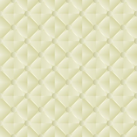 creamy: creamy pattern seamless or neutral background