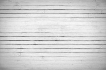 bamboo mat: slats background with vignette
