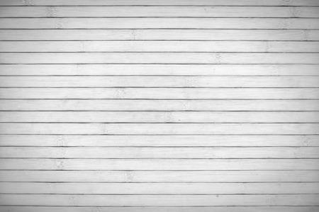 slats: slats background with vignette