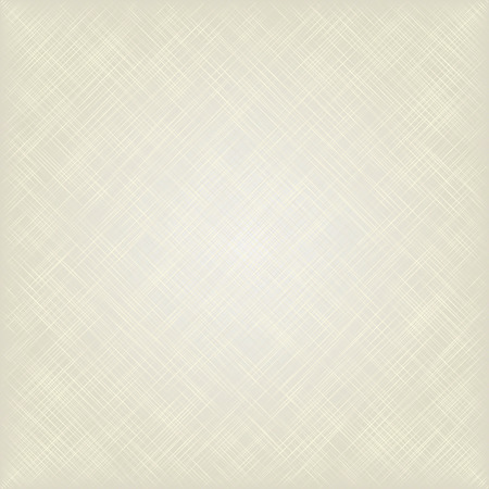 creamy neutral background