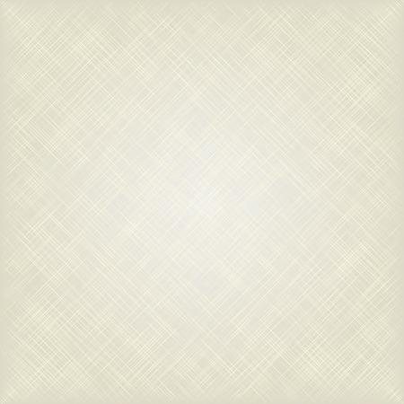 creamy: creamy neutral background